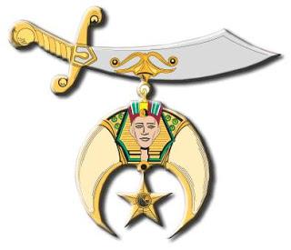 Freemasonry, The Shriners and Their Islamic Assyrian Origin